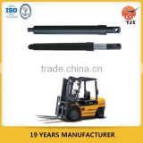 telescopic hydraulic cylinder for forklift or heavy lifting machinery/hydraulic cylinder manufacturer/made in China