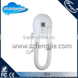 Automatic Wall-mounted Body Dryer with high quality