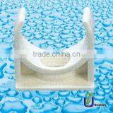 UPVC plastic Pipe Tracket DIN PN16 / plastic Pipe Tracket /UPVC Pipe