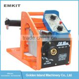 welding machine mig mag wire feeder motor