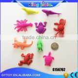 Newest design high quality holiday small toys