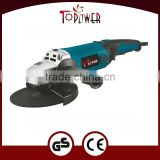 "180MM (7"") Copper motor Electric Angle Grinder Power Tools"