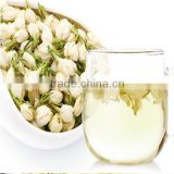 Agra Boutique Taiwan Pure Jasmine Tea Fujian Jasmine Tea Brands