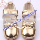 Baby toddler shoes car suture baby shoes female baby princess