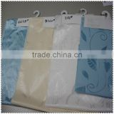 2013 hot sales damask fabric for mattress ticking