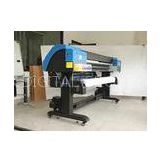 A Starjet 7701 Epson Eco Solvent Printer 1440 DPI With CMYK Color