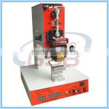 high quality manual LZ-10B code machine