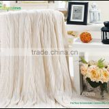 Cotton thread blanket cotton hospital blankets cotton thread blanket