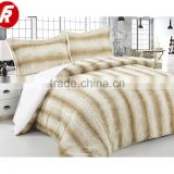 2017 High Quality Home Textiles 100% polyester sherpa quilt cover pv fleece sheets bed sets