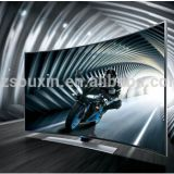 Smart Full HD 49 Inch LED TV with Freeview HD 1080P ,HD Displayer Led TV