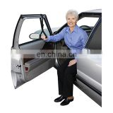 OEM Automotive Standing Aid For Old Men