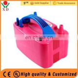 electic balloon pump electric balloon inflator balloons