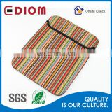 High quality OEM wholesale factory price 12.5 custom laptop case