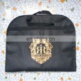 Non Woven Wedding Garment Bag