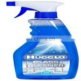 HUGGLO WINDOWS GLASS CLEANER 500 ML