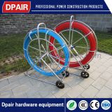 cable laying tools duct hunter conduit rodder