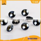 Fancy ABS Button BA60396