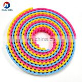 Reusable Silicone Self-Adhesive Building Block Tape Toys