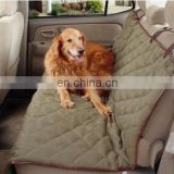XD1024 The dog pet car MATS After the pet car mat Pet car mat dog car mat out supplies