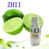 E-liquid Fruit Flavour concentrate, ZHII