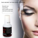 High quality long lasting Individual Eyelash Extension Glues