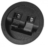 WP External connector socket