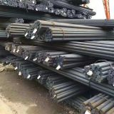 Stainless Steel Bar Astm A182 F6 Stainless