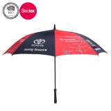 Custom Golf Umbrella with Logo Printing