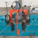 168 Pipe Beveling machine