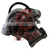 BJAP CT9 turbocharger 1720154090 / 17201-54090 / 1720164090 / 17201-64090  for Toyota Hiace 2LT 2.4L 66KW
