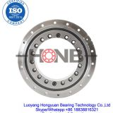 ZKLDF260 axial angular contact ball bearing