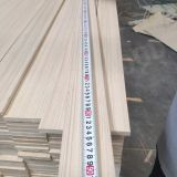 high-end Poplar LVL Bed Slats Malaysia for Sale