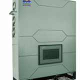 Energy storage inverter