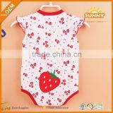 Save 30% Toddler Girl Clothes Boutique Baby Boutique Clothing