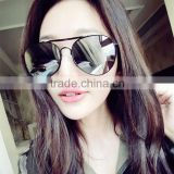 2016 new fashion sunglasses/new style 2016 fashion sunglasses