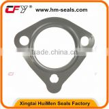61044 Exhaust Pipe Flange Gasket