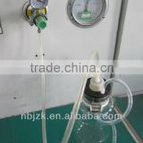Hospital used Medical vacuum suction unit As Vacuum Regulator