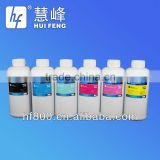 cheap printer ink Sublimation Ink Bulk Sublimation Ink For used on Heat Transfer Machine/T-shirts, Mug, Glass,Sublimation Paper