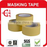 Normal High Temperature Masking Tape