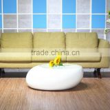 antique appearance home furniture and bright colorful fabric sofa