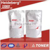 China toner,Bulk toner powder compatible for AURORA AD188/199/289/239/219/181/369/429/506 black copier