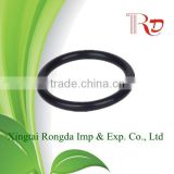 The newest product o-ring seal storage box, silicone o ring bracelet, oil seal cross reference