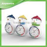 Very Cute Christmas Gift for Baby Thermometer for Baby