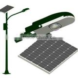 led post lights outdoor sidewalk lighting solar led lamp,resin garden led solar light