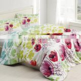China Textile Luxury Modern Bedroom Sets with Duvet Cover BedSheet and Pillowcase bedding set                                                                         Quality Choice