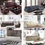 Foshan Shunde Lecong Furniture Fabric Sourcing Agent Service Travel Agent