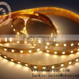 hot sell waterproof flex led strip circuit boards different color available