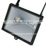 Metal Halid Floodlight 35W R7s end 118mm Lamp