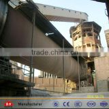 ISO,CE Approved China manufacturer cement production line,rotary kiln, cement rotary kiln for sale