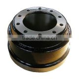 brake drum 3600A for truck